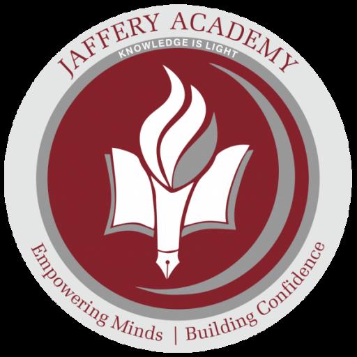 Jaffery Academy